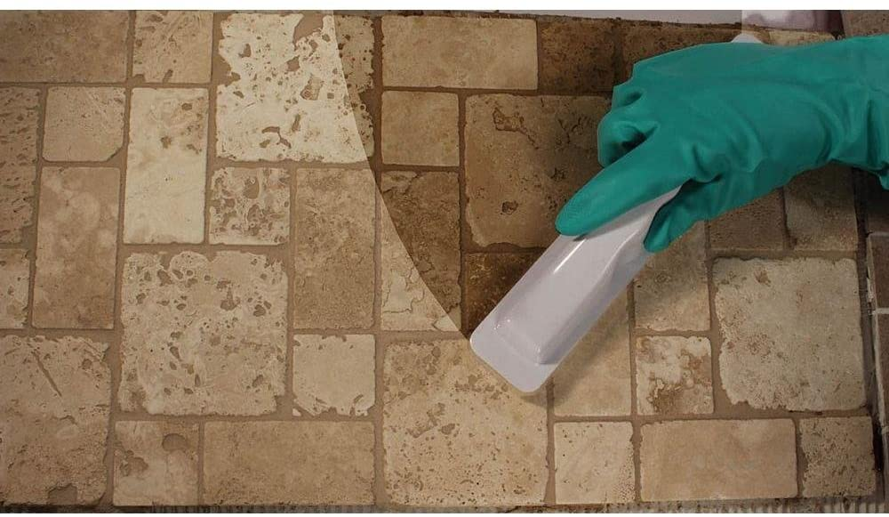 Great cleaning tool - Miracle