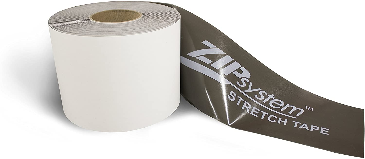 Best Engineer Wood Tape