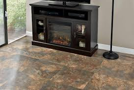 Regal Collection Natural Stone