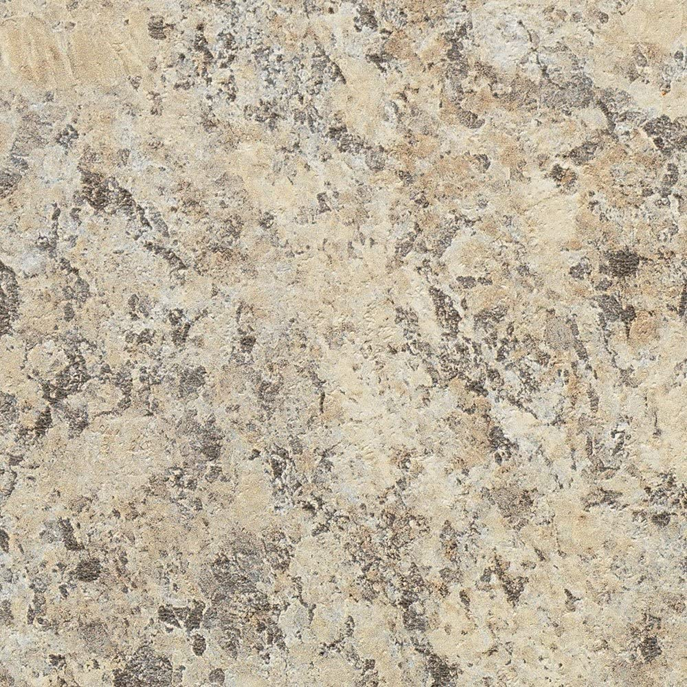 Formica Sheet Laminate 5 x 12 Belmonte Granite