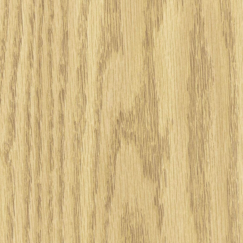 Formica Sheet Laminate Natural Oak