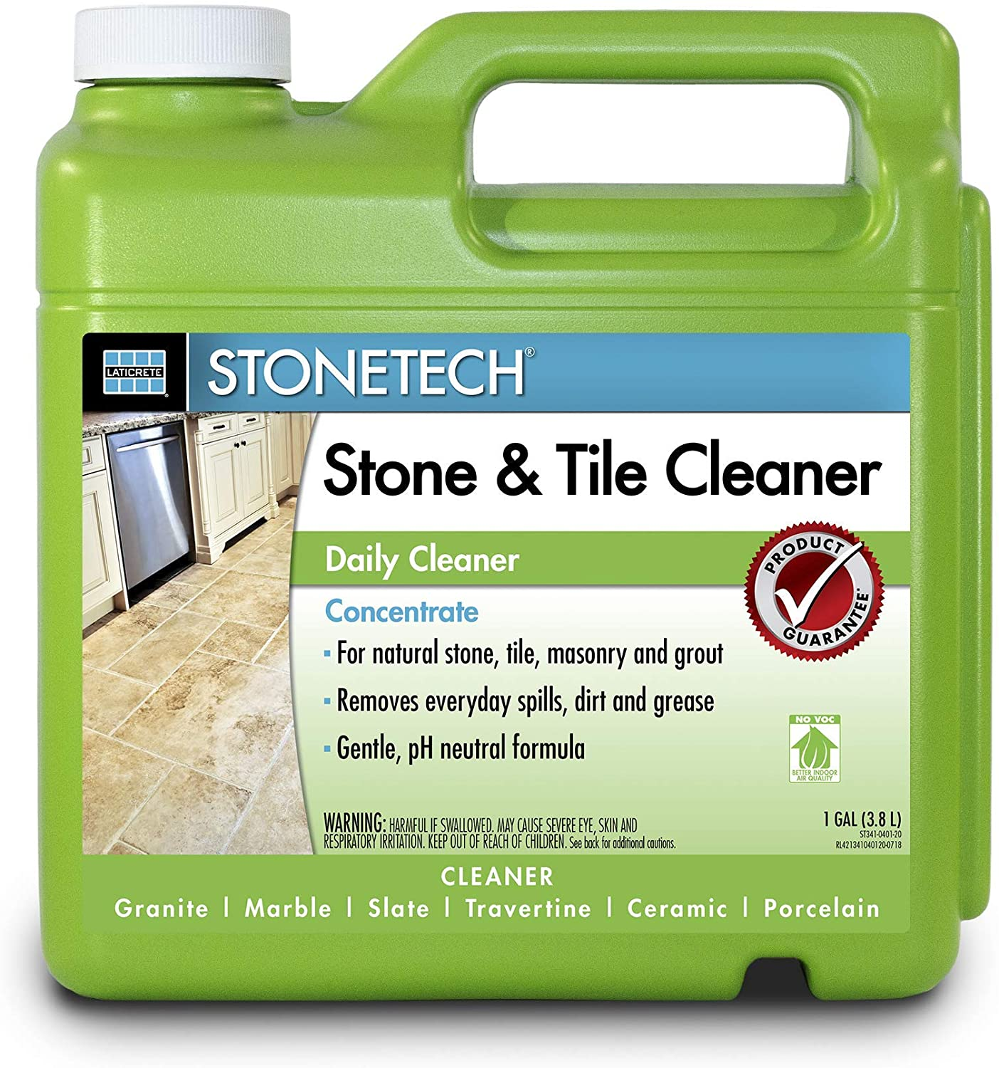 StoneTech All-Purpose Daily Cleaner